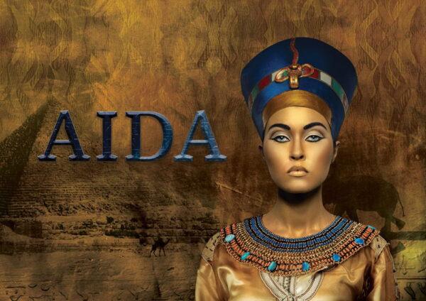 Aida – Giuseppe Verdi – Russian State Opera